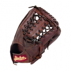"Shoeless Joe Baseball Glove 12.5"" 1250MT"