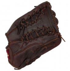 "Shoeless Joe Baseball Glove 12.5"" 1250TT"