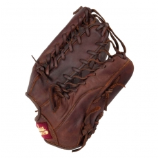 "Shoeless Joe Baseball Glove 12.5"" 1250TZ"