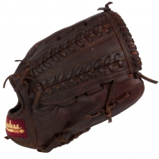 "Shoeless Joe Baseball Glove 12"" 1200VL"