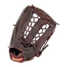 "Shoeless Joe Baseball Glove 13"" 1300MT"