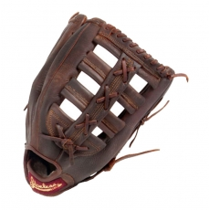 "Shoeless Joe Baseball Glove 13"" 1300SB"