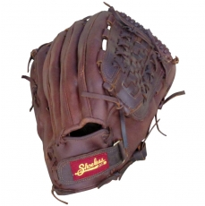"Shoeless Joe Baseball Glove 14"" 1400BW"