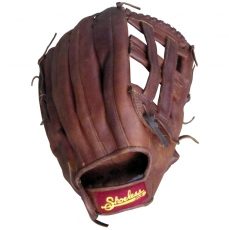 "Shoeless Joe Baseball Glove 14"" 1400HW"