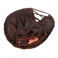 Shoeless Joe Golden Era Glove Catchers Mitt 1915CM