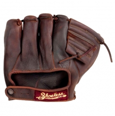 Shoeless Joe Golden Era Baseball Glove 1937FG