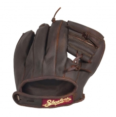Shoeless Joe Golden Era Baseball Glove 1949FG