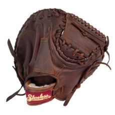 "Shoeless Joe Catchers Mitt 32"" 3200CM"