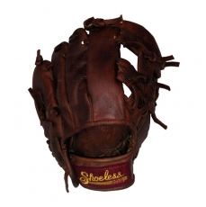 "Shoeless Joe Junior Youth Baseball Glove 9"" 900JR"