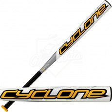 Easton Cyclone Slowpitch Softball Bat SK38 A113109