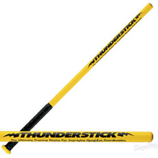 "Easton T10 Thunderstick  Hitting Aid 33"" A111481"