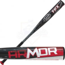 TPX Armor Youth Baseball Bat -12oz. YB12A