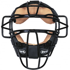 CLOSEOUT TPX Face Mask Adult TPXFM