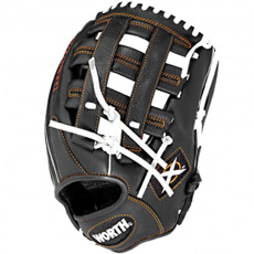 "Worth Toxic Softball Glove 13"" TX130H"