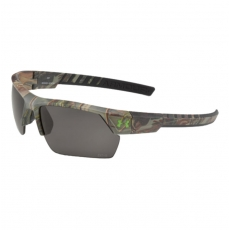 Under Armour IGNITER 2.0 Sunglasses Realtree/Gray