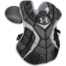 Under Armour Professional Chest Protector Adult UACP-AP