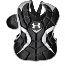 Under Armour PTH Victory Chest Protector Youth UACP-YVS