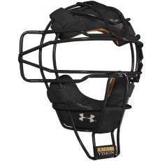 Under Armour Classic Pro Facemask Adult UAFM-ALW