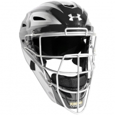 Under Armour Professional Catchers Mask Two-Tone Adult UAHG2-AP