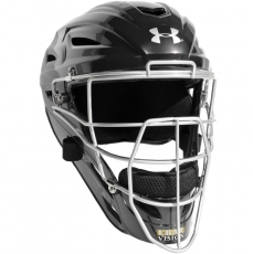 Under Armour Professional Catchers Mask Youth UAHG2-YS