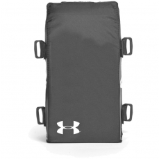 Under Armour Knee Savers Adult UAKS2-A