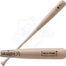 Louisville Slugger MLB Prime Maple Wood Baseball Bat WBVM14-43CNA