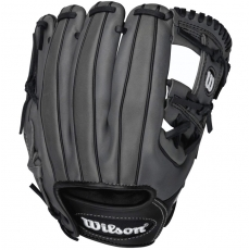 "CLOSEOUT Wilson 6-4-3 Baseball Glove 11.5"" WTA12RB151786PF"