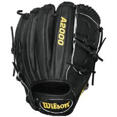 Wilson A2000 Baseball Glove 11.75� Clayton Kershaw WTA20RB15CK22GM
