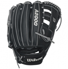 "Wilson A2000 G4 SuperSkin Baseball Glove 11.5"" WTA20RB16G4SS"