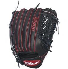 "Wilson A2000 Gio Gonzalez Game Model Baseball Glove 12.25"" WTA20RB16GG47GM"