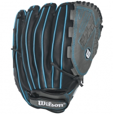 "Wilson Onyx Fastpitch Softball Glove 12.5"" WTA12RF16125EB"