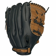 "Wilson A360 BB11 Baseball Glove 11"" WTA0360BB11"