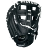 "Wilson A600 FPCM Fastpitch Catchers Mitt 33"" WTA0600FPCM"