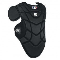 Wilson EZ Gear Chest Protector WTA3259