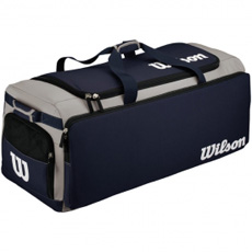 Wilson Team Gear Bag Equipment Bag WTA9705