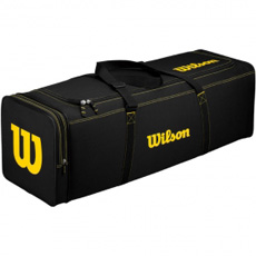 Wilson Catchers Bag Equipment Bag WTA9706
