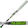 2012 Worth 454 Titan ASA Slowpitch Softball Bat SB454A