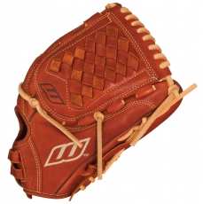 "CLOSEOUT Worth Century Series Fastpitch Softball Glove 11.75"" C1175X"