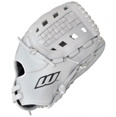 "Worth Liberty Advanced Fastpitch Softball Glove 12"" LA120WW"