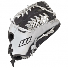 "Worth Liberty Advanced Fastpitch Softball Glove 12.5"" LA125WGFS"
