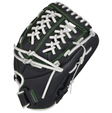 "Worth Shutout Series Fastpitch Softball Glove 12"" SO1200"