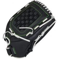 "Worth Shutout Series Fastpitch Softball Glove 13"" SO1300"