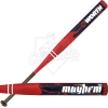 2012 Worth Mayhem Reload Slowpitch Softball Bat MH120