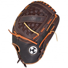"Worth Mayhem Slowpitch Softball Glove 14"" MH140"