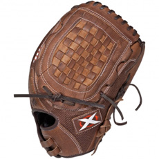 "Worth Toxic Lite Softball Glove 13"" - TXL130B"