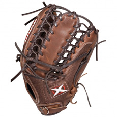 "Worth Toxic Lite Softball Glove 13.5"" - TXL135"