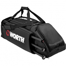 CLOSEOUT Worth Player Equipment Bag WOBAG