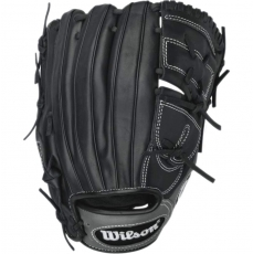 "CLOSEOUT Wilson 6-4-3 Baseball Glove 12"" WTA12RB15B212"