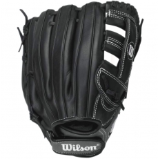 "Wilson Onyx Fastpitch Softball Glove 11.75"" WTA12RF151175"