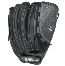 "Wilson Onyx Fastpitch Softball Glove 12.5"" WTA12RF15125"
